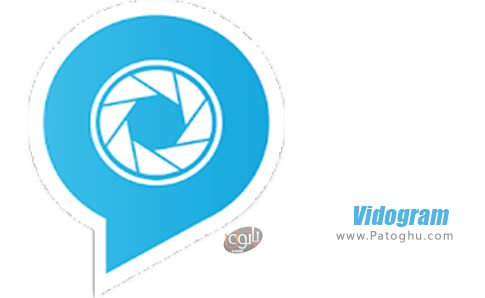 دانلود Vidogram برای اندروید