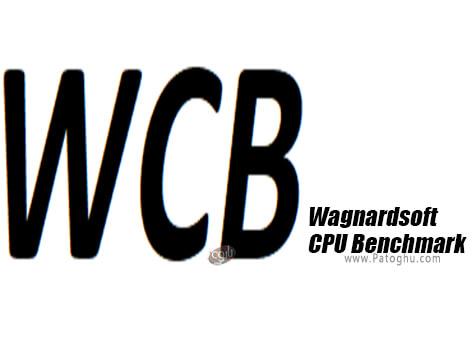 دانلود Wagnardsoft CPU Benchmark برای ویندوز