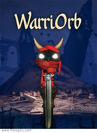 دانلود WarriOrb برای ویندوز