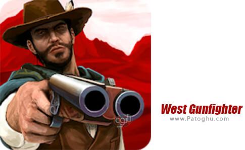 دانلود West Gunfighter برای اندروید
