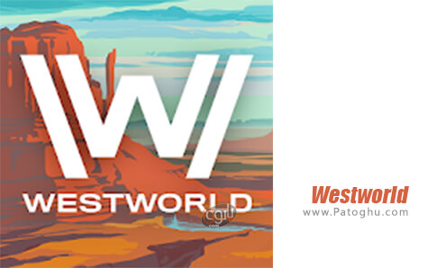 دانلود Westworld برای اندروید
