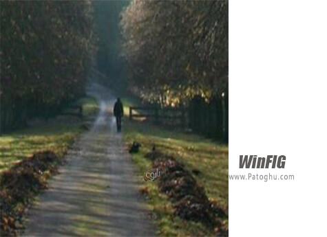 دانلود WinFIG برای ویندوز