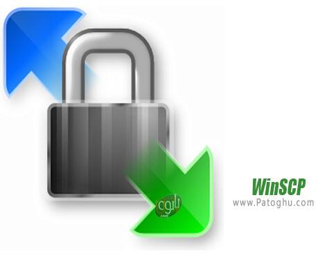 دانلود WinSCP برای ویندوز