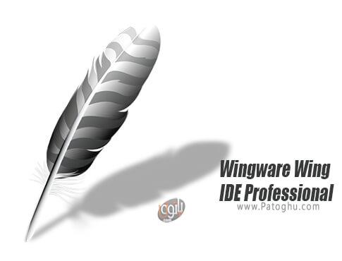 دانلود Wingware Wing IDE Professional برای ویندوز