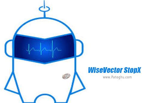 دانلود WiseVector StopX برای ویندوز