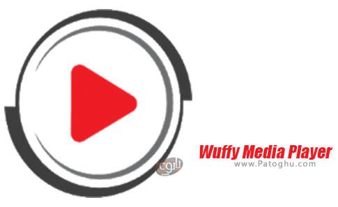 دانلود Wuffy Media Player برای اندروید