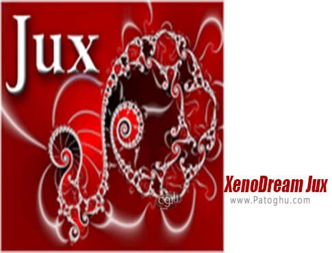 دانلود XenoDream Jux برای ویندوز