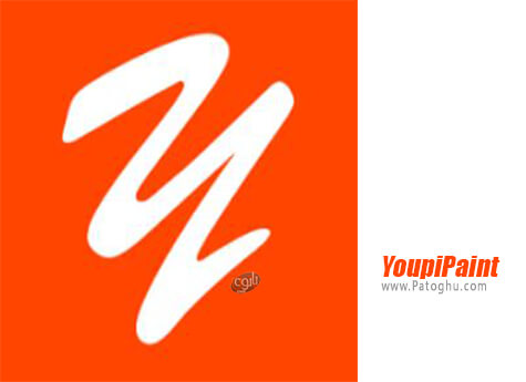 دانلود YoupiPaint برای ویندوز