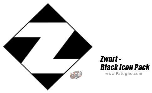 دانلود Zwart برای اندروید