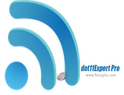 دانلود dot11Expert برای ویندوز