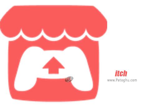 دانلود itch برای ویندوز