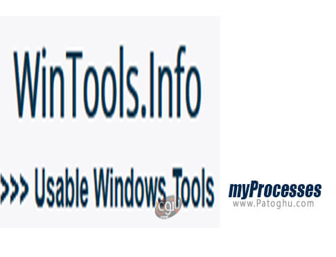 دانلود myProcesses برای ویندوز