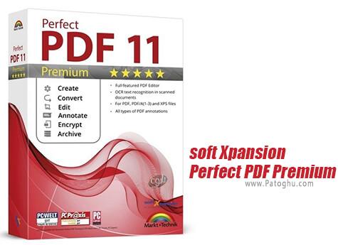 دانلود soft Xpansion برای ویندوز