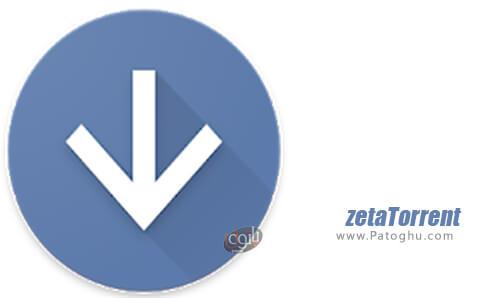 دانلود zetaTorrent برای اندروید