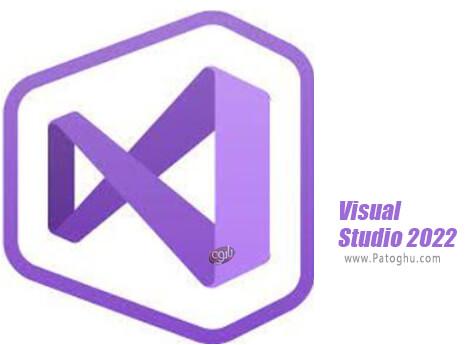 دانلود visual studio 2022 برای ویندوز کامپیوتر